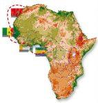 viaggio africa re marocco