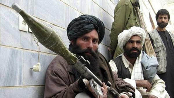 Afghanistan: talebani si dichiarano non a conoscenza dei colloqui di pace -  Arabpress