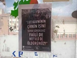 turchia omosessuali 2