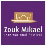 Al via la 12ª edizione del Zouk Mikael International Festival in Libano