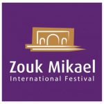 zouk mikale festival