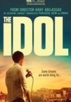 the idol locandina