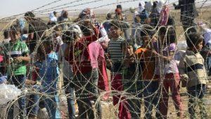 Turkey-Syria-Refugees_Horo-635x357