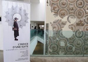 Indice-suite-Bardo