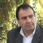 ghazi makhoul libano