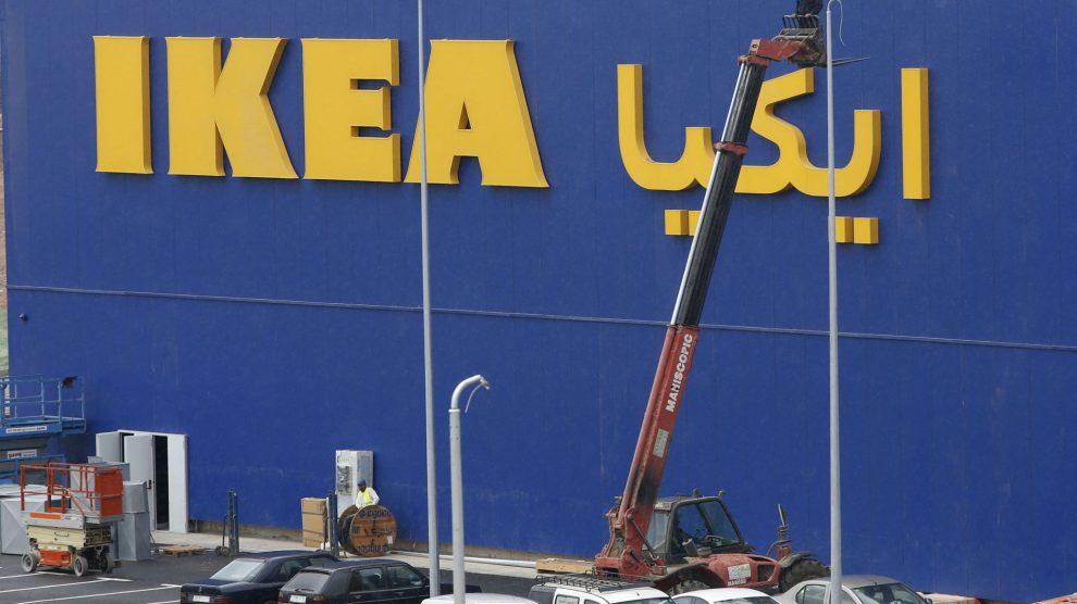 Marocco Finalmente Comunicata La Data Di Apertura Di Ikea Arabpress