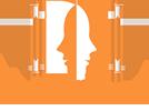 yalla read logo