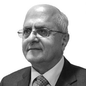 Siria: le poche scelte dell'opposizione