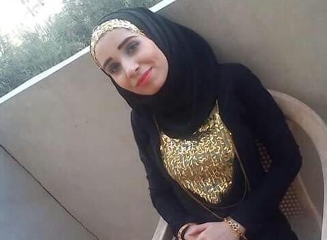 Raqia Hassan
