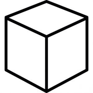single-cube_318-36160