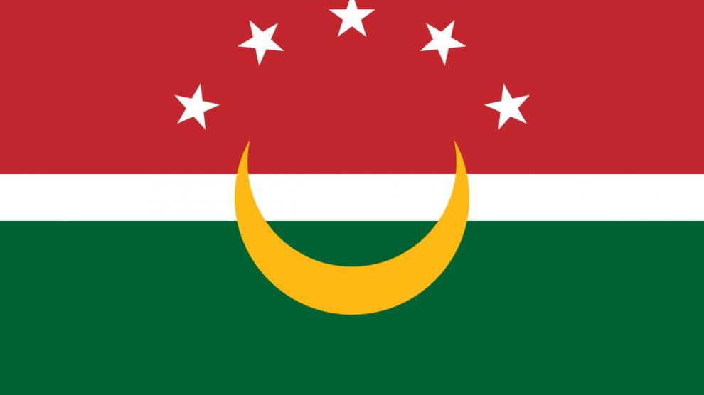 unione maghreb arabo