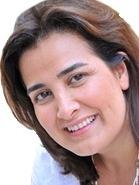 Diana Moukalled