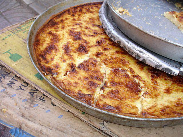 caliente tangeri marocco
