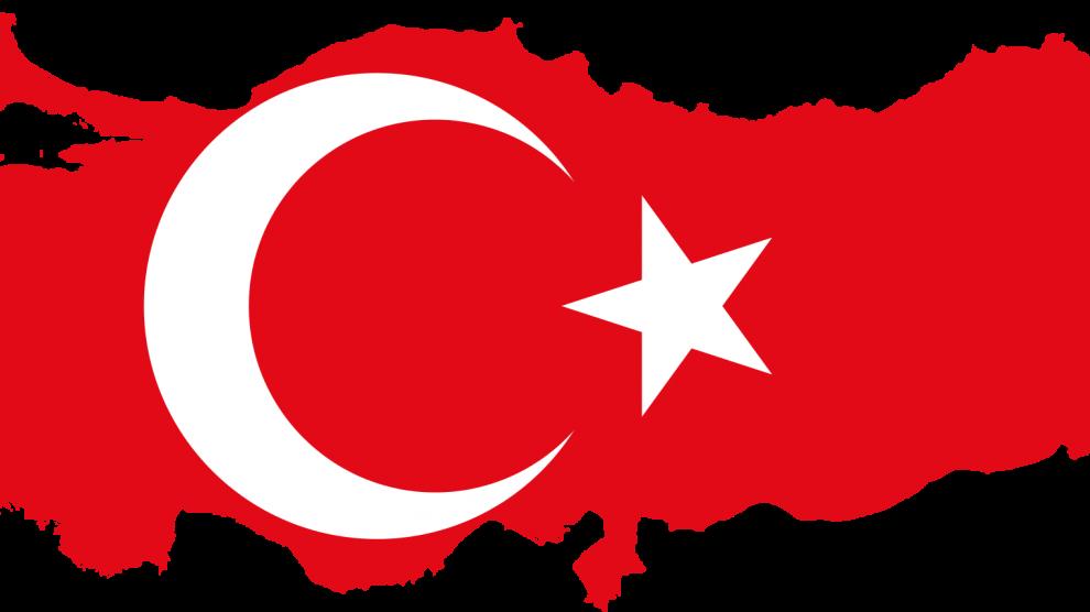 Risultati immagini per turchia