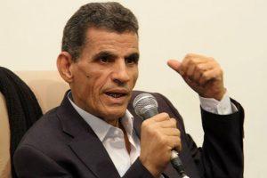Mohamed Sghaier Ouled Ahmed