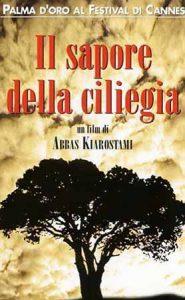 sapore_ciliegia