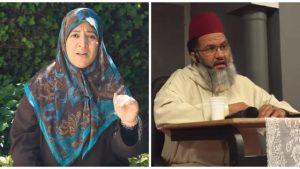 incontro donne sposate marocchino