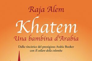 khatem-di-raja-alem