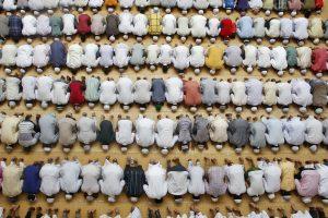 musulmani-islam