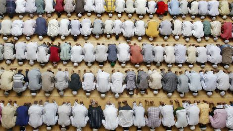 musulmano-vs-islamista