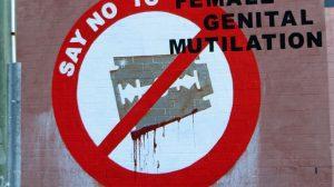 mutilazioni-genitali-femminili-in-egitto-le-prime-due-condanne
