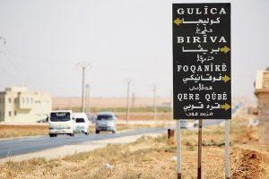 città-curdi-siria