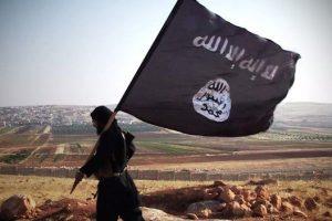 daesh isis stato islamico