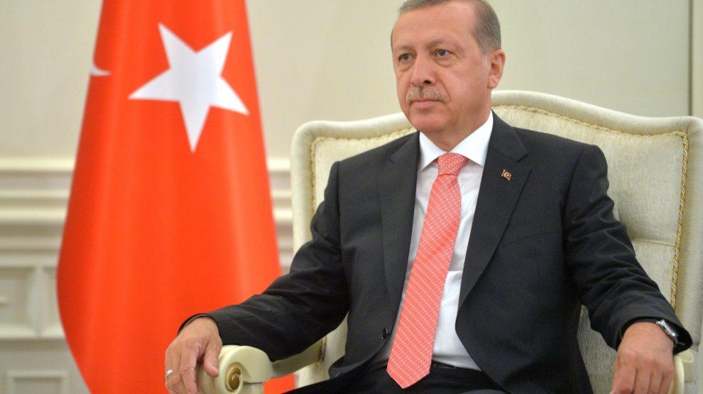 erdogan-turchia