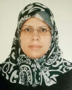 Muna Al Jufairi