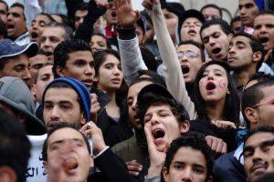 giovani-arabi