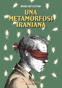 mana-neyestani-metamorfosi-iraniana