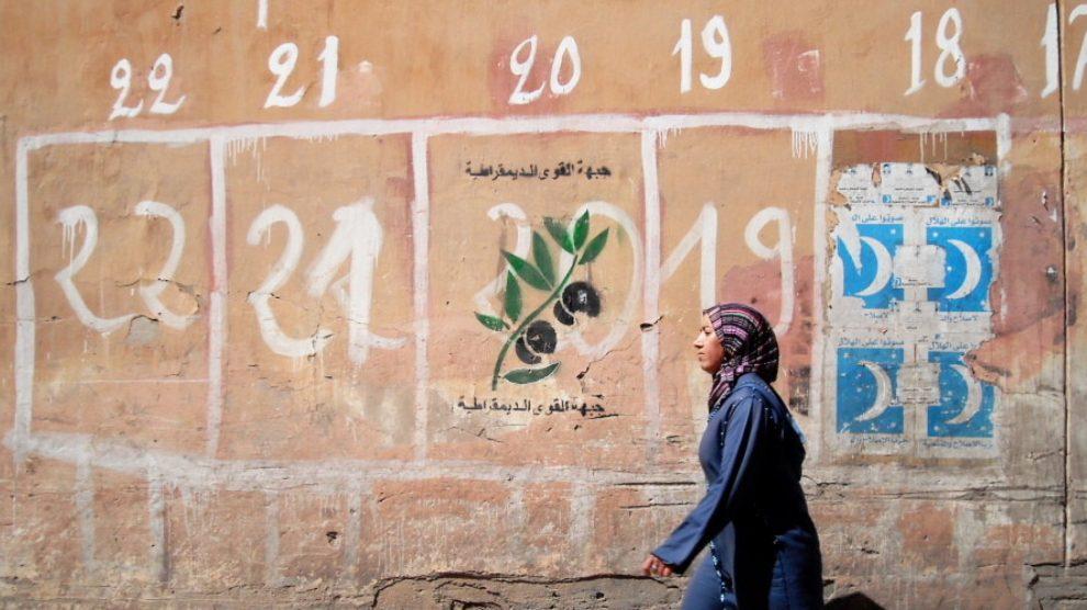 marocco-elezioni