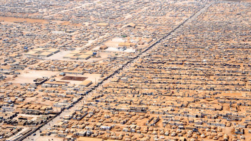 rifugiati-griondania-zaatari
