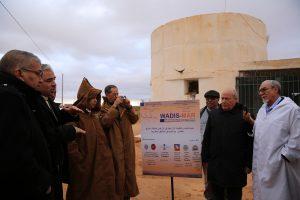 scambio-di-esperienze-tra-agricoltori-tunisini-e-algerini-tunisia