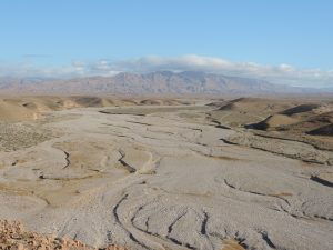 wadi-biskra-algeria