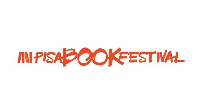 pisa-book-festival