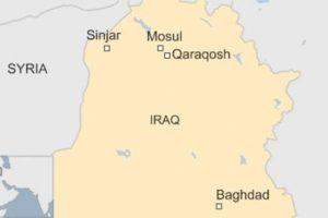 qaraqosh-iraq