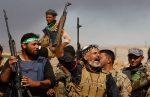 iraq-milizie-sciite