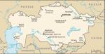 astana kazakistan