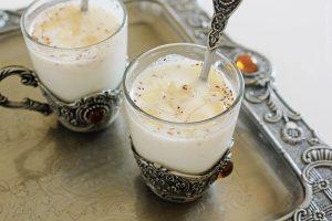 caffè-mandorle-saudita