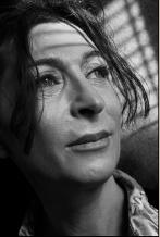 Novità editoriale: Giardini di consolazione di Parisa Reza