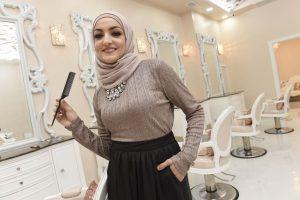 le'jemalik ny hijab twitter src