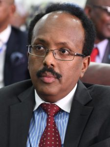 Mohamed_Abdullahi_Farmajo_(cropped)