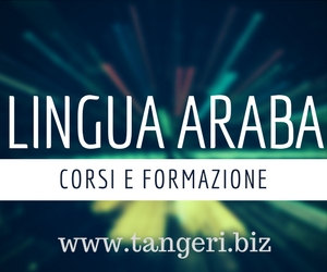 tangeribiz