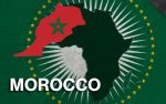 marocco unione africana
