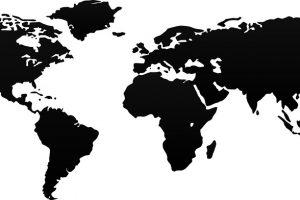 mondo mondiale