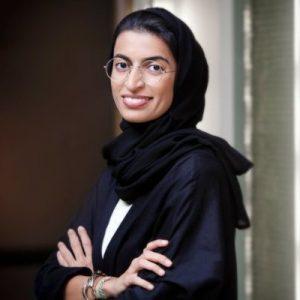 Ecco le donne più potenti del mondo arabo