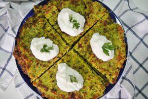jabeez cucina yemenita