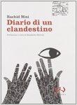"""Passaggi: """"Diario di un clandestino"""" di Rachid Nini"""