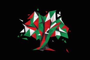 The Palestine Expo: il più grande evento europeo sulla Palestina